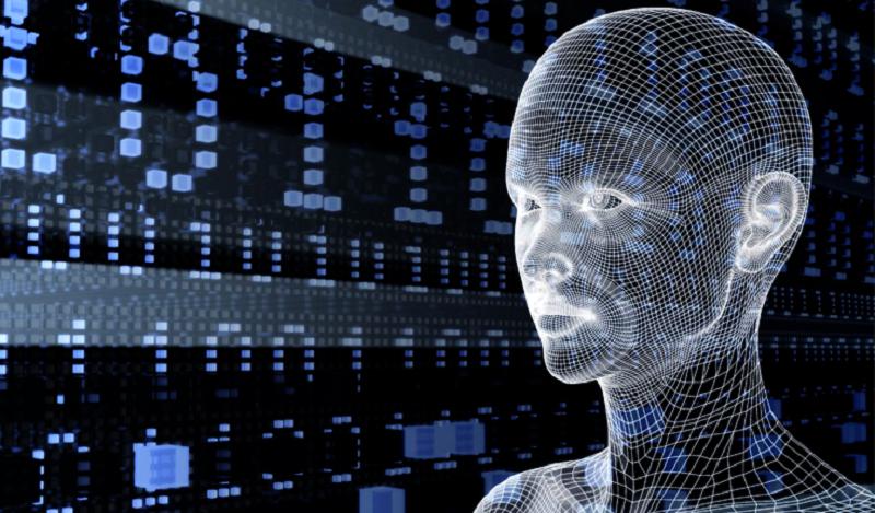 AI - TechStrange