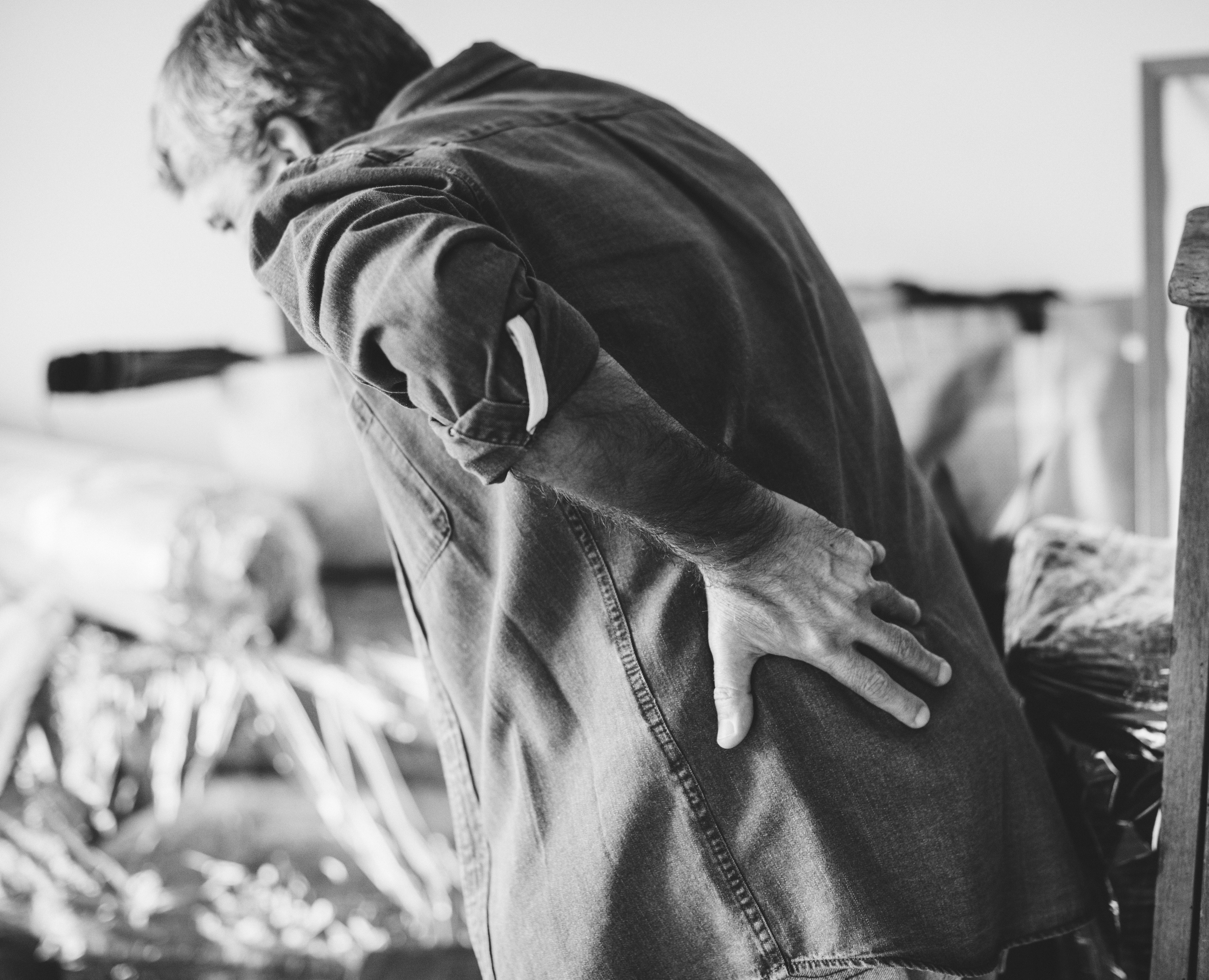ache-adult-back-pain-1573823