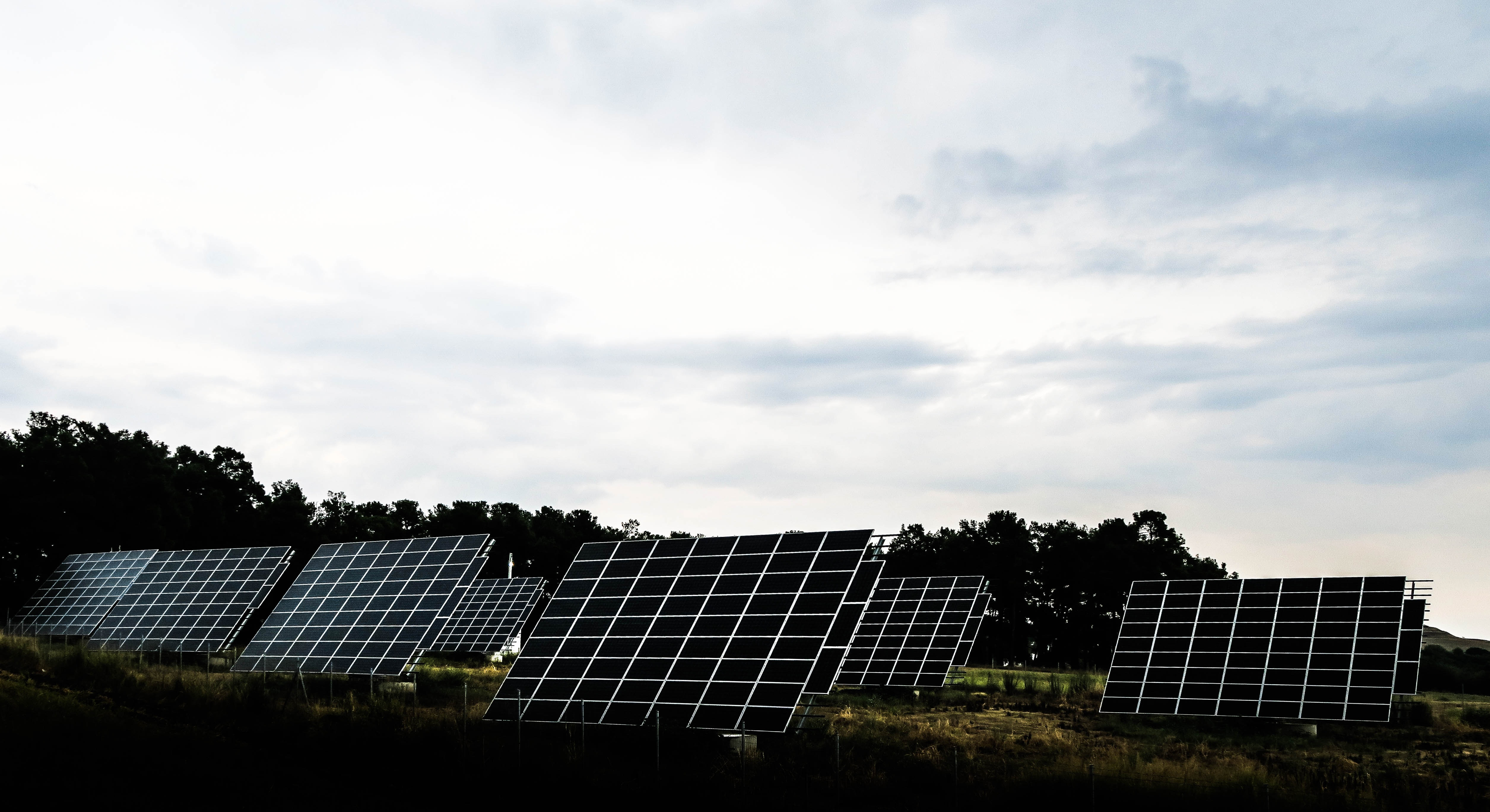 How India is Moving Towards Becoming a World Leader in Solar Power